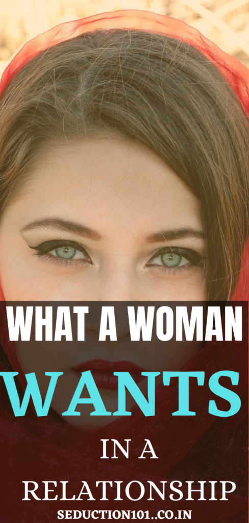Attract Women With Curiosity